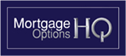 Mortgage Options HQ
